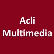 ACLI Multimedia Portuense