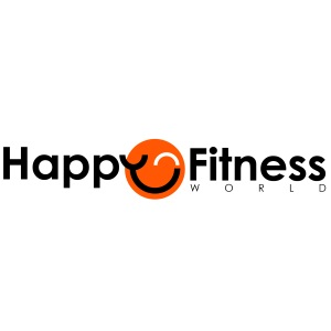 Happy Fitness srl Settebagni