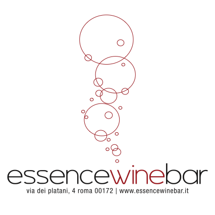 Essence Winebar Centocelle