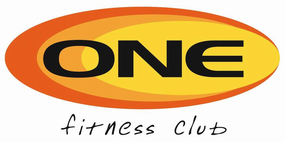 One Fitness Club Anagnina Morena