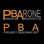 Project Building Art s.r.l. Bologna