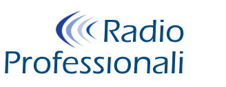 Radio Professionali by Swinet Srl Morena