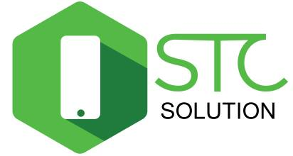 STC Solution - Assistenza SmartPhone Appio Claudio