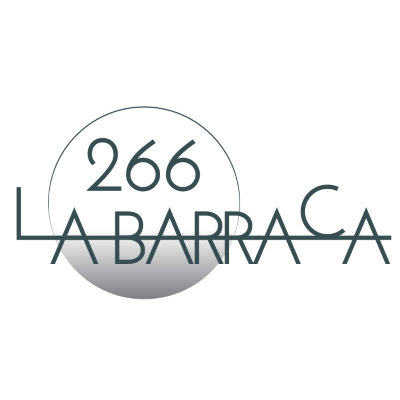 266 La Barraca Torvaianica